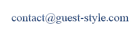Guest-style.com
