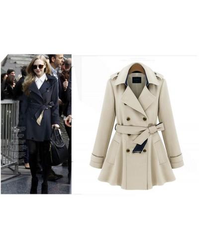 manteau-trench-pour-femme-classique-avec-ceinture-lanieres-epaules-w14242-01_1